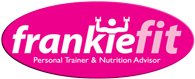FrankieFit - Personal Training in Surrey, West Sussex and Hampshire including Haslemere, Godalming, Farnham and Guildford.